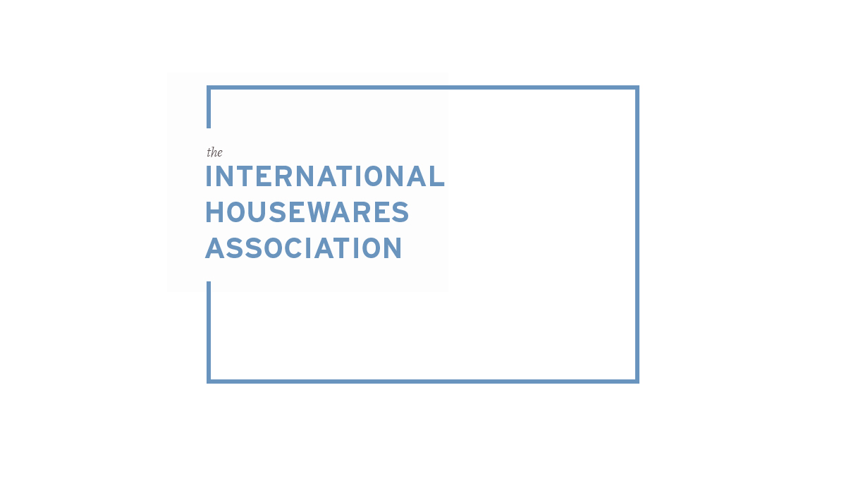 The International Housewares Association