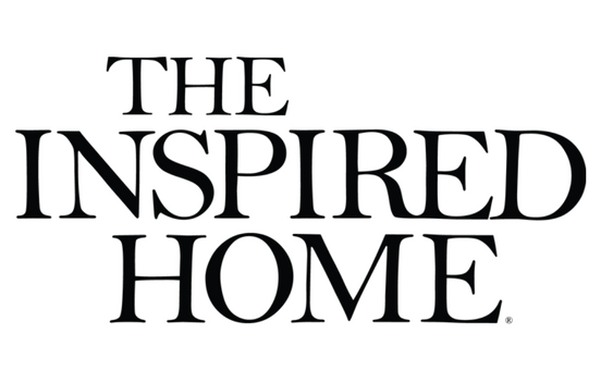 The Inspired Home connects International Housewares Association members to consumers