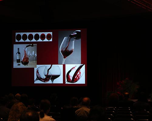 Housewares industry presentations and webinars from IHA